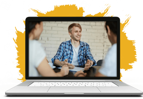 Hire Someone to Do Your Online Class